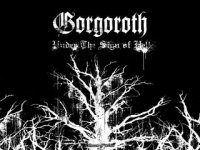 Gorgoroth-Under The Sign Of Hell (Re-Issue 2006)