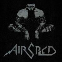 Airspeed-Airspeed