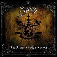 Evilnox-The Return To Silent Kingdom
