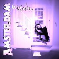 Amsterdam-Mistaken