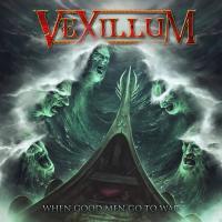 Vexillum-When Good Men Go to War
