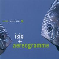 Isis-In the Fishtank 14