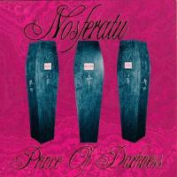 Nosferatu-Prince of Darkness