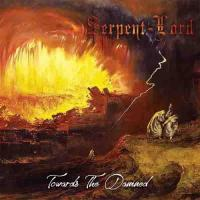 Serpent Lord-Towards The Damned