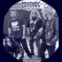 Centinex-Bloodhunt