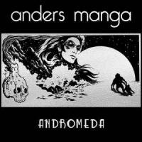 Anders Manga-Andromeda