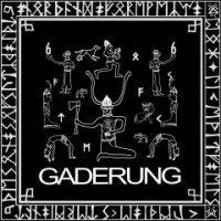 VA-Radio Body Music : Gaderung - A Tribute To Sixth Comm