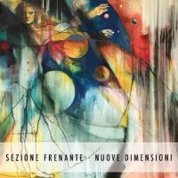 Sezione Frenante-Nuove Dimensioni