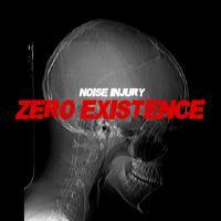 Noise Injury-Zero Existence