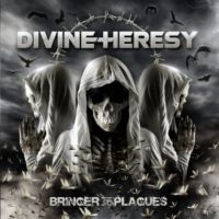 Divine Heresy-Bringer Of Plagues