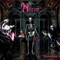 Noirum-Dietni Denik