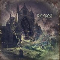 Rimfrost-Expedition: Darkness