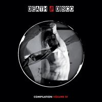 VA-DEATH # DISCO Compilation Volume IV