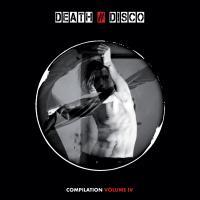 VA - DEATH # DISCO Compilation Volume IV mp3