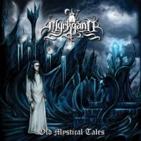 Myrkgand-Old Mystical Tales