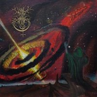 Void Omnia-Dying Light
