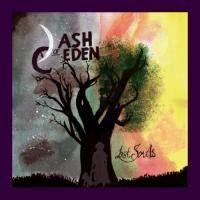 Ash of Eden-Lost Souls