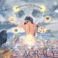 Acracy-Doorways to Destiny