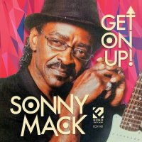 Sonny Mack & Till Palmer-Get on Up!