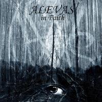 Alevas-In Faith