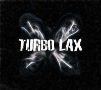 Turbo Lax-V
