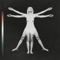 Angels And Airwaves-Lifeforms