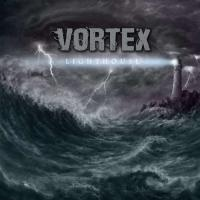 Vortex-Lighthouse