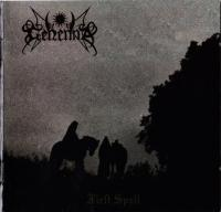 Gehenna-First Spell (Re-released 2008)
