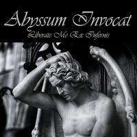 Abyssum Invocat-Liberate Me Ex Infernis