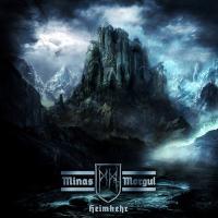 Minas Morgul-Heimkehr