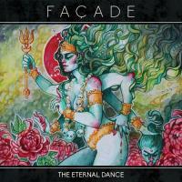 Facade-The Eternal Dance