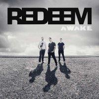 Redeem - Awake mp3