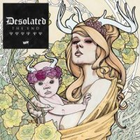 Desolated-The End