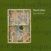 Kay Hoffmann-Floret Silva