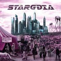 Starggia-Impossible Dreams Parade