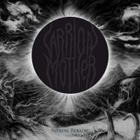 Carrion Mother - Nothing Remains mp3