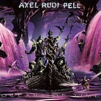 Axel Rudi Pell-Oceans Of Time