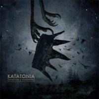 Katatonia-Dethroned & Uncrowned