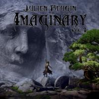 Julien Beugin-Imaginary Vol. 1
