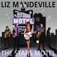 Liz Mandeville-The Stars Motel