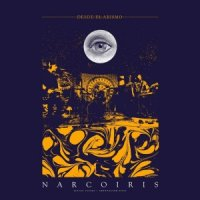 Narcoiris-Desde El Abismo