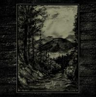 Witcher-Néma Gyász (Re-issue & Remastered 2020)