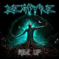 Despyre-Rise Up