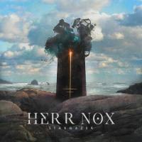 Herr Nox-Stargazer