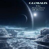 Globalix-The Atmosphere Of Senses