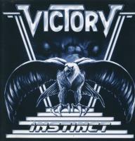 Victory-Instinct