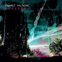 Cabaret Voltaire-BN9Drone