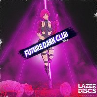 VA-Future Dark Club vol. 1