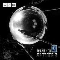WANT/ed-Sputnik1