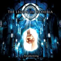 The Legion Of Hetheria-Awakening